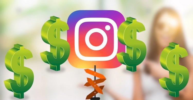 Az Bilinen 7 Harika Instagram Satış Hilesi