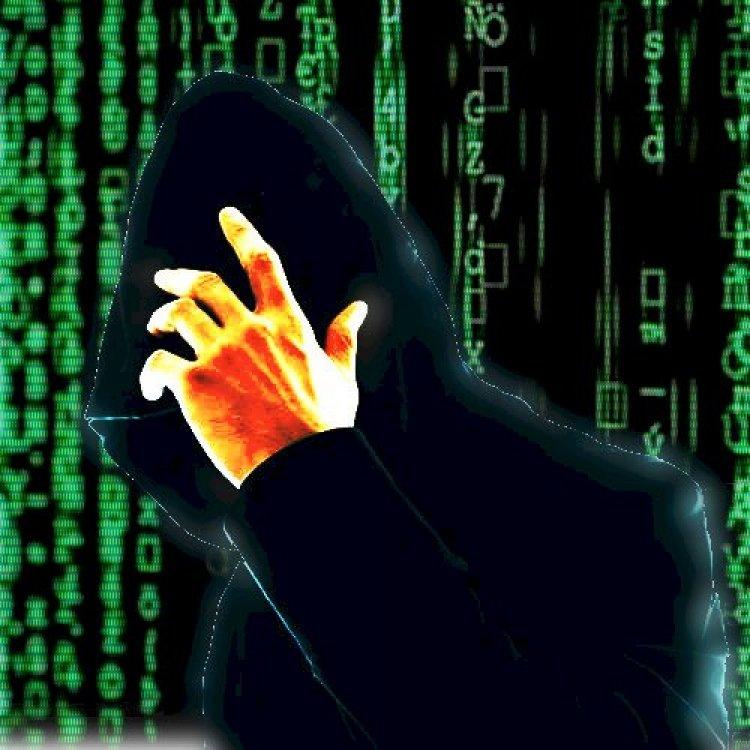 Siber Güvenlik Eğitimi - Ücretsiz Siber Güvenlik PDF Arşivi