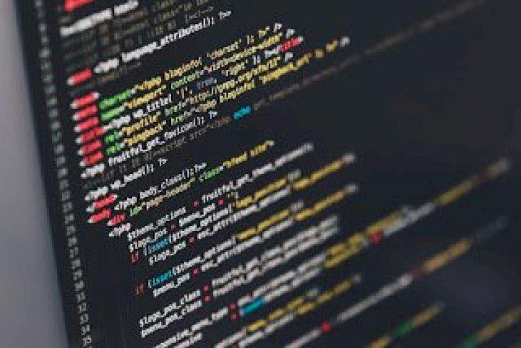 Programlama Nasıl Yapılır?