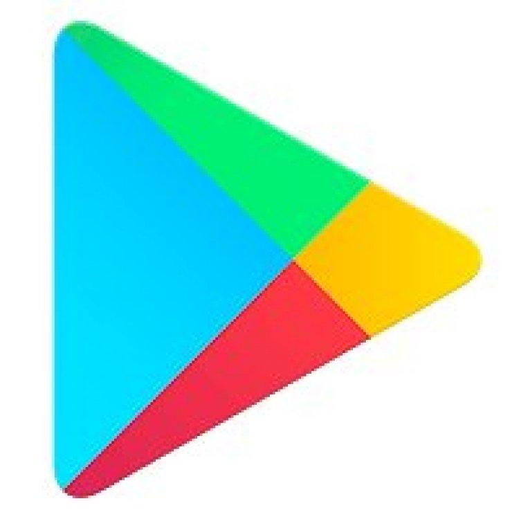 Google Play Oyun Yapma