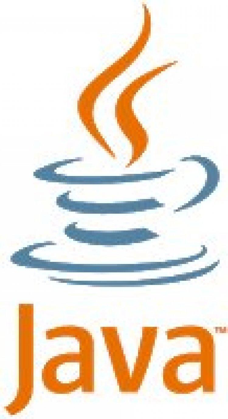 Java Programlama Pdf Arşivi