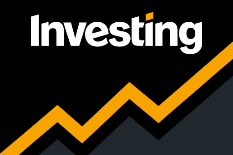 1. Investing Uygulaması