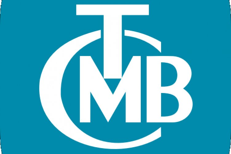 2. Türkiye Cumhuriyeti Merkez Bankası (TCMB) Uygulaması