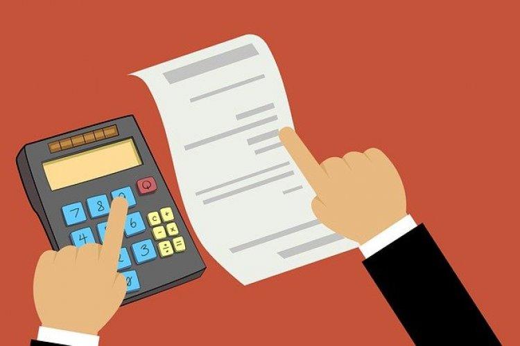Bir Bütçe Belirlememek veya Bütçeye Bağlı Kalmamak