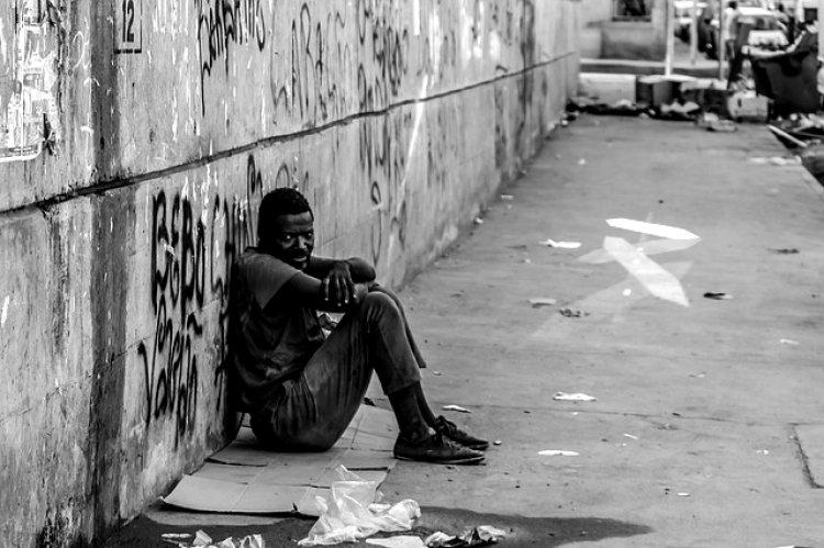 Neden zengin değilim? Zenginliği 6 Davranışla Nasıl Reddediyoruz
